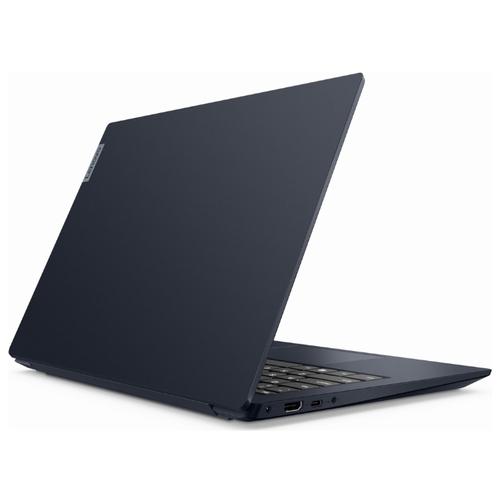 "Ноутбук Lenovo IdeaPad S340-14IWL (Intel Pentium 5405U 2300 MHz/14""/1920x1080/8GB/256GB SSD/DVD нет/Intel UHD Graphics 610/Wi-Fi/Bluetooth/DOS)"