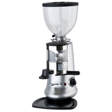 Кофемолка Expobar 600 Manual