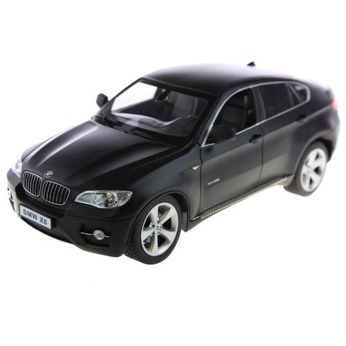 Внедорожник MZ BMW X6 (MZ-2016) 1:14 35 см