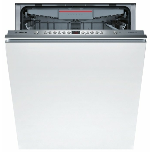 Посудомоечная машина Bosch SMV 46KX00 E