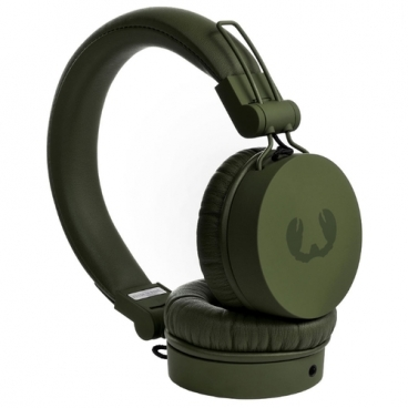 Наушники Fresh 'n Rebel Caps Headphones