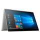 Ноутбук HP EliteBook x360 1030 G3