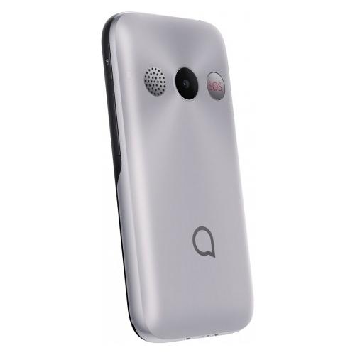 Телефон Alcatel 2019G