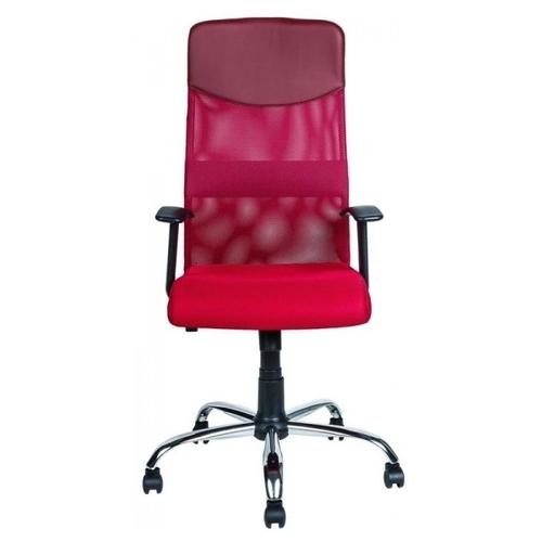 Компьютерное кресло Евростиль Комфорт Люкс Т