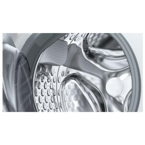 Стиральная машина Bosch Serie 4 WLL24163
