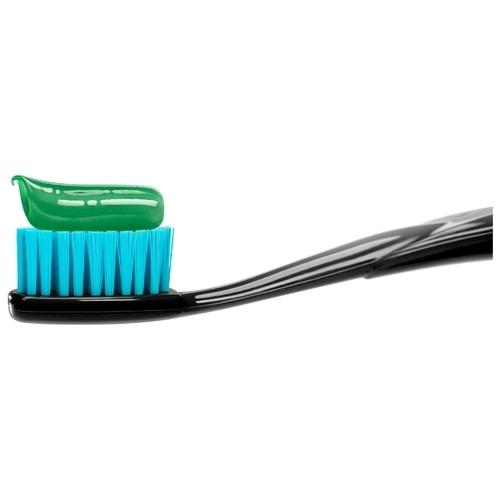 Зубная паста SPLAT Special Shock, крапива и мята