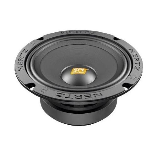 Автомобильная акустика Hertz SV 200