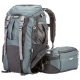 Рюкзак для фотокамеры MindShift Gear Rotation 180 Professional