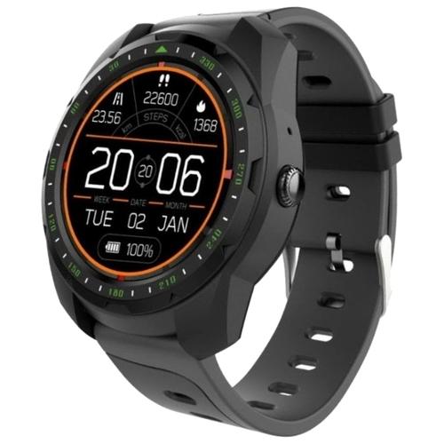 Часы KingWear KW01