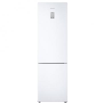 Холодильник Samsung RB-37 J5450WW