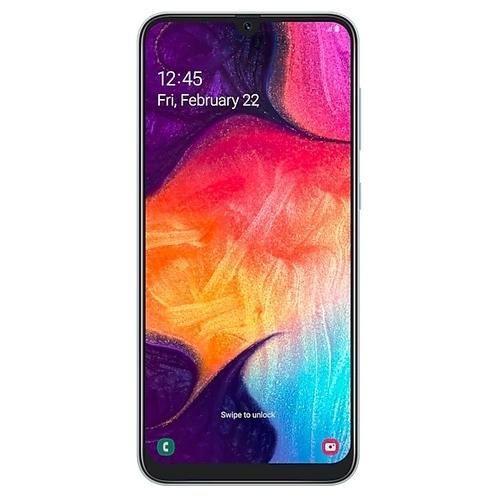 Смартфон Samsung Galaxy A50 4/128GB