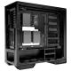 Компьютерный корпус be quiet! Dark Base 700 RGB Black