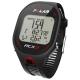 Часы Polar RCX3 HR
