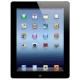 Планшет Apple iPad 3 16Gb Wi-Fi