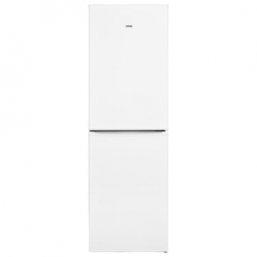 Холодильник Vestel VFF 170 VW