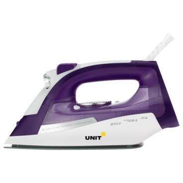 Утюг UNIT USI-284