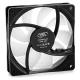 Система охлаждения для корпуса Deepcool CF 120 – 3 in 1