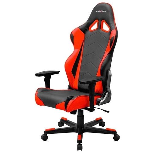 Компьютерное кресло DXRacer Racing OH/RE0 игровое