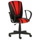 Компьютерное кресло TetChair Спектрум