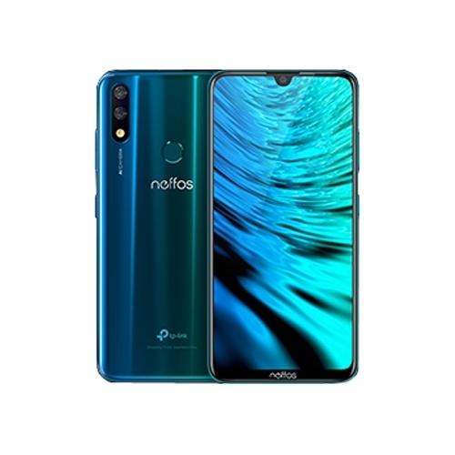 Смартфон TP-LINK Neffos X20 Pro