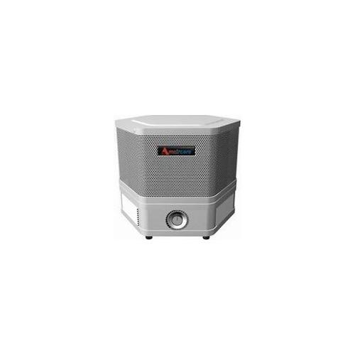 Очиститель воздуха Amaircare 2500