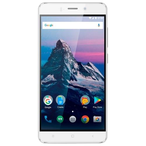 Смартфон Ginzzu S5230