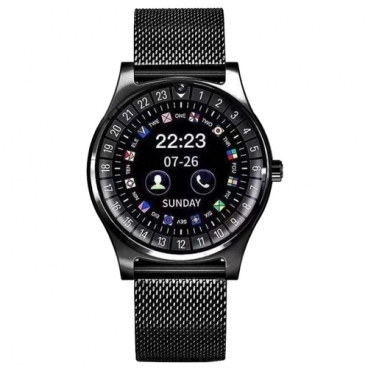 Часы Орбита R69
