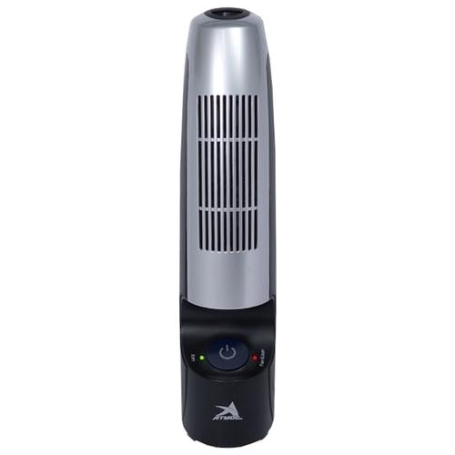 Очиститель воздуха АТМОС HG-190