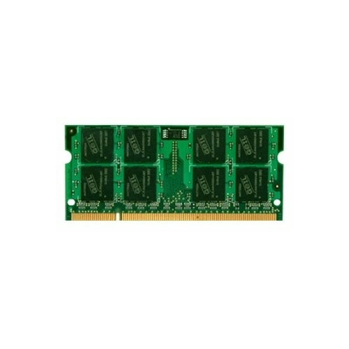 Оперативная память 8 ГБ 1 шт. GeIL GS38GB1600C11S