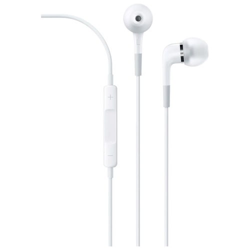 Наушники Apple ME186