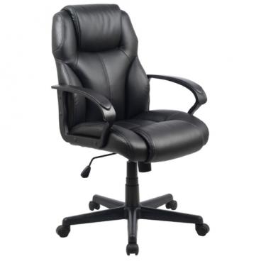 Компьютерное кресло College HLC-0601
