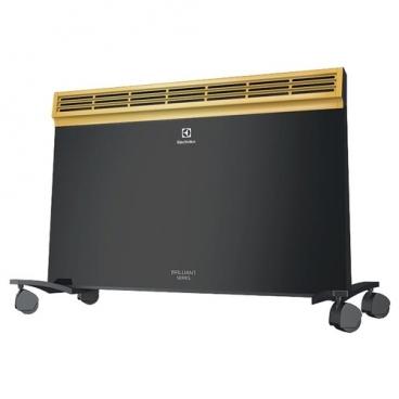 Конвектор Electrolux ECH/B-1500 E Gold