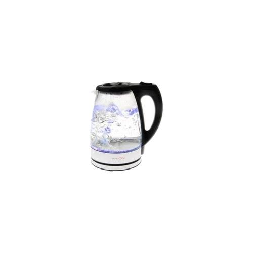 Чайник Luazon LSK-1701