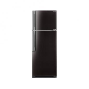 Холодильник Sharp SJ-XE39PMBK