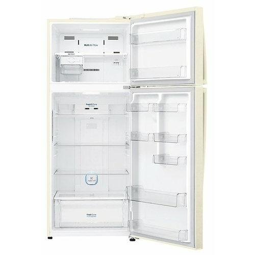 Холодильник LG GC-H502 HEHZ