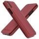 Чехол Waves Protect для Apple iPhone X/Xs