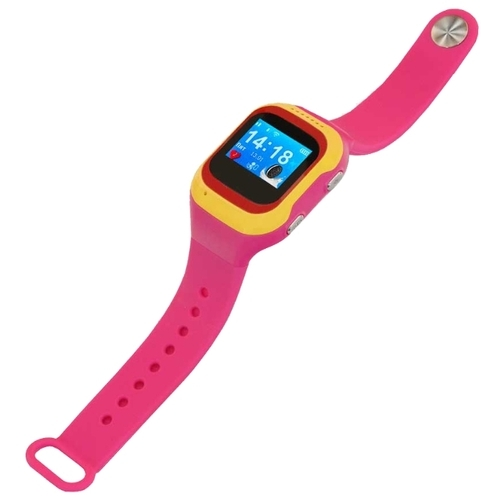Часы Ginzzu GZ-501
