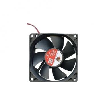 Система охлаждения для корпуса ESPADA 6015S