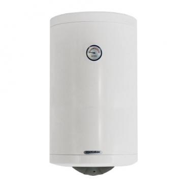 Накопительный электрический водонагреватель Metalac Optima MB 50 R