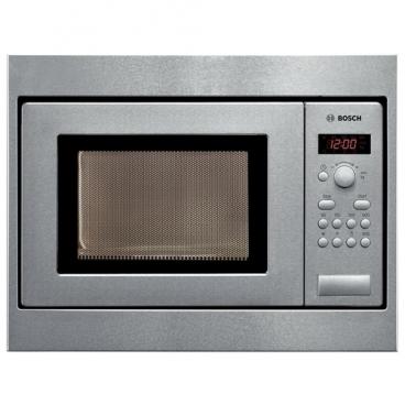 Микроволновая печь встраиваемая Bosch HMT75M551