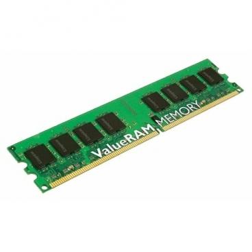 Оперативная память 4 ГБ 1 шт. Kingston KVR1333D3D8R9S/4G
