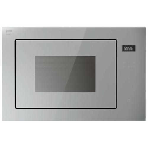 Микроволновая печь встраиваемая Gorenje BM251ST