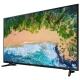 Телевизор Samsung UE55NU7093U