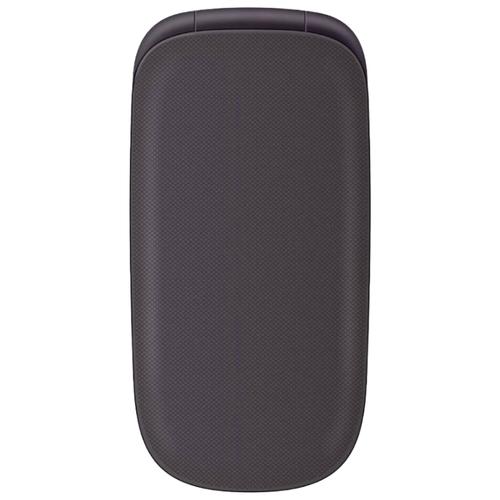 Телефон Digma LINX A240 2G