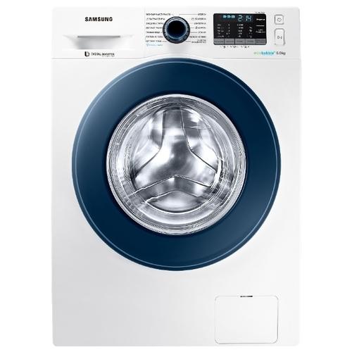 Стиральная машина Samsung WW60J52E02W