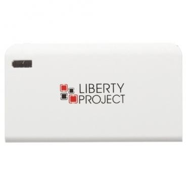 Аккумулятор Liberty Project 0L-00029993(4)