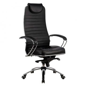 Компьютерное кресло Метта SAMURAI KL-1