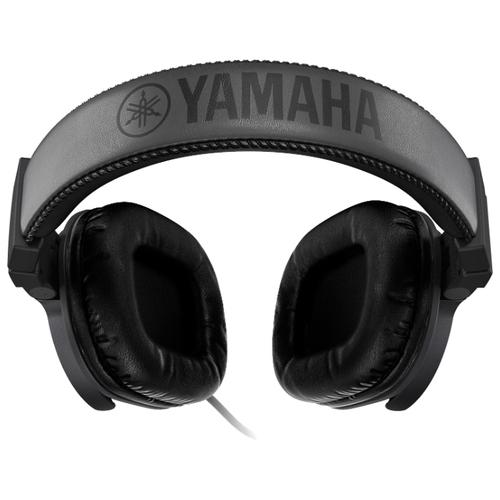 Наушники YAMAHA HPH-MT5