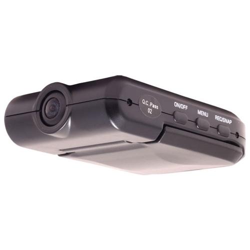 Видеорегистратор ParkCity DVR HD 120