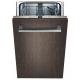Посудомоечная машина Siemens SR 64M001